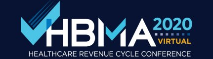 Virtual Booth Features - HBMA Healthcare Business Management Association
